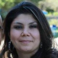 Yolanda Sandoval