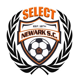 Newark Select